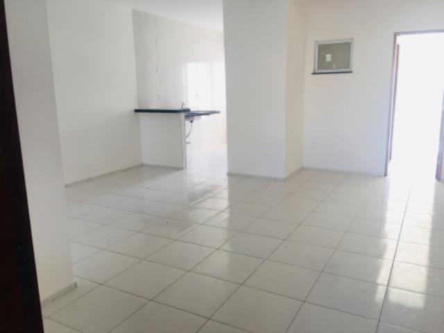 Doc. Grátis com 2 quartos 2 banheiros fino acabamento pertinho de messejana - Foto 6
