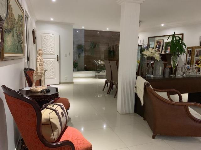 Casa Jardim Guanabara - Alto Padrao -Cinematografica 21- * - Foto 20