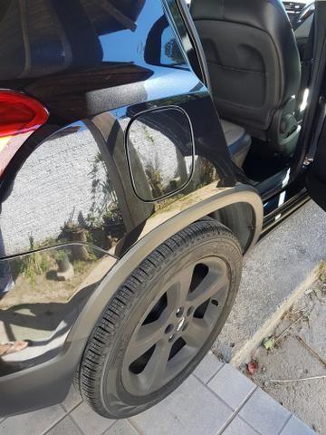 GM Chevrolet Tracker LTZ AT 2015 - Foto 19