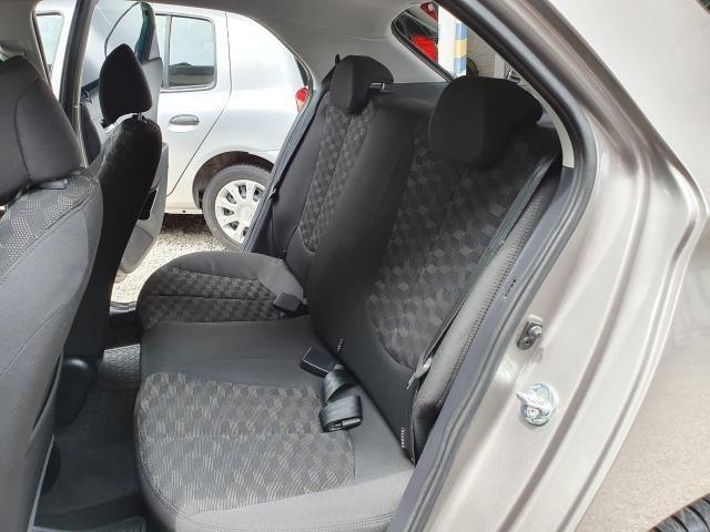 Houndai HB20 Confort Style 2016 aut - Foto 8