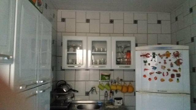 Casas - Foto 3