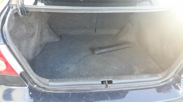 Corolla xei aut 1.8 2008 completo - Foto 6