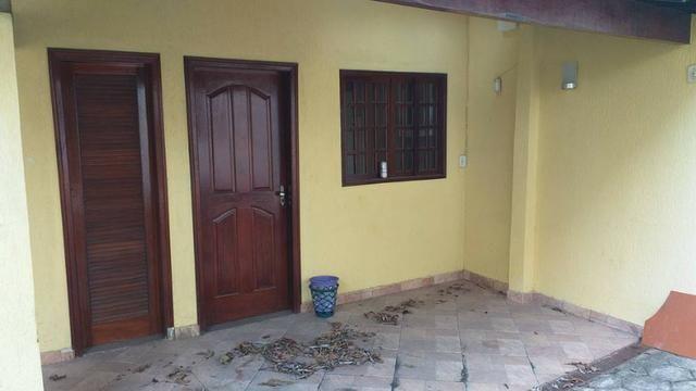 Casa Alto Padrão 3Qts bairro J.A.R.D.I.M I.M.P.E.R.I.A.L !!! - Foto 6