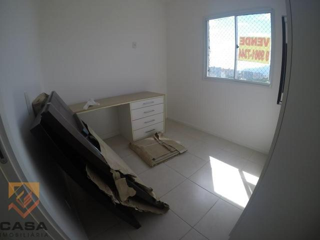 _ Apartamento 2 quartos Com Suíte / Morada de Laranjeiras - Foto 14