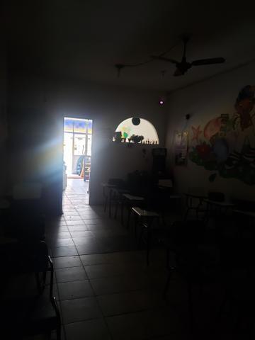 Vendo Escola e Andar superior - Foto 4