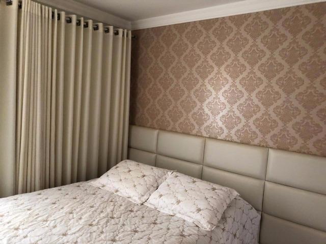 Apartamento 2 quartos no Residencial Turmalinas - Rio Verde - Go - Foto 10