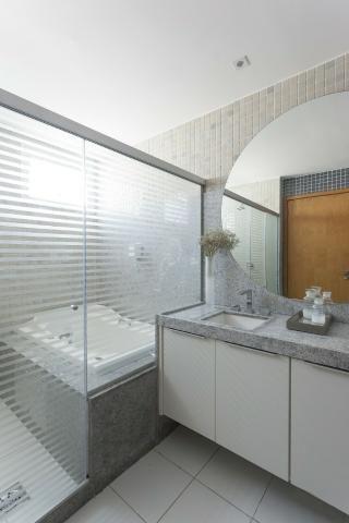 Casa no Paiva com 4 Quartos todos Suítes e Lazer completo exclusividade - Foto 10