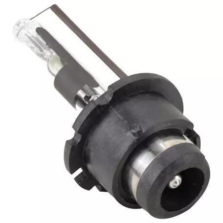 Lampada Xenon D2R 4300k 35w 12v Modelo Original