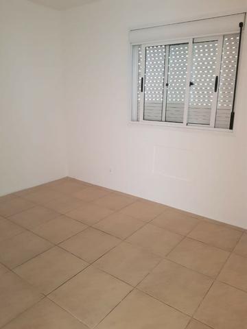 Apto 02 Dormitório c/garagem - Bairro Teresópolis - Foto 8