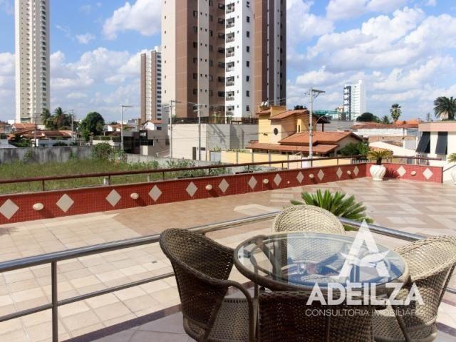 Apartamento à venda com 4 dormitórios em Capuchinhos, Feira de santana cod:20180004 - Foto 20