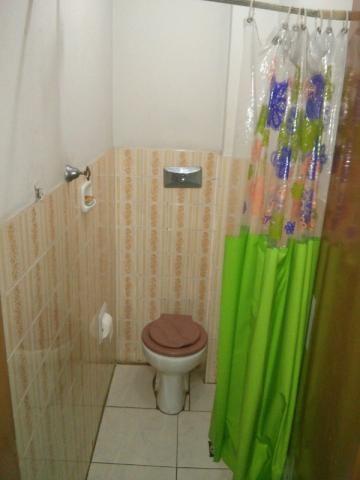 Apartamento à venda com 2 dormitórios em Vila da penha, Rio de janeiro cod:ap000581 - Foto 7
