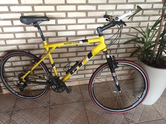 1f590da2fd6 Ciclismo - Brasília