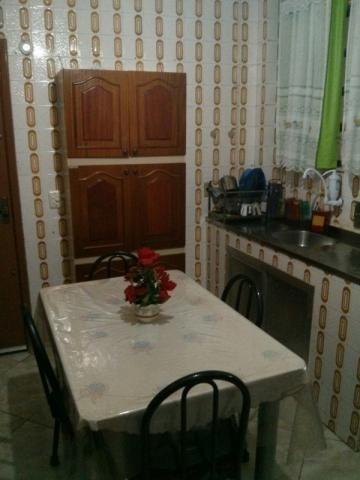 Apartamento à venda com 2 dormitórios em Vila da penha, Rio de janeiro cod:ap000581 - Foto 2