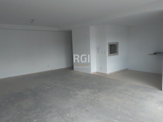 Apartamento à venda com 3 dormitórios em Vila jardim, Porto alegre cod:5746 - Foto 9