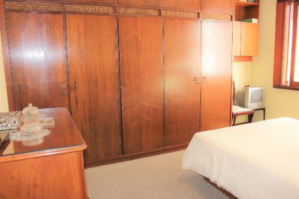 Apartamento à venda com 3 dormitórios em Moinhos de vento, Porto alegre cod:3949 - Foto 5