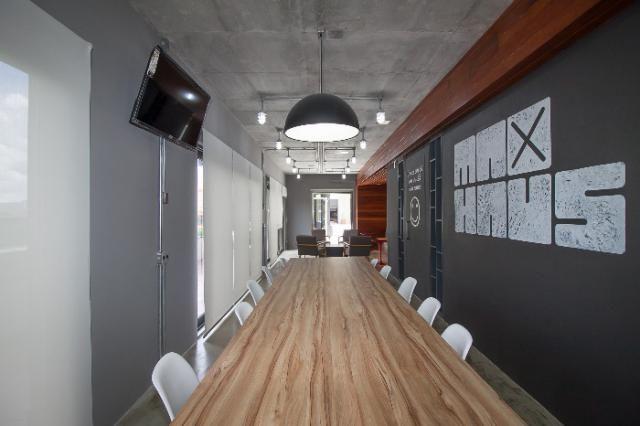 Apartamento à venda com 2 dormitórios em Petrópolis, Porto alegre cod:1142 - Foto 8