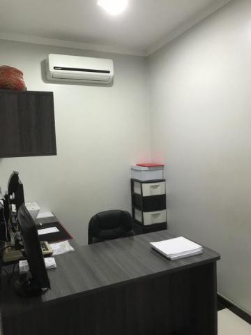 Escritório à venda em Glória, Joinville cod:V55302 - Foto 11