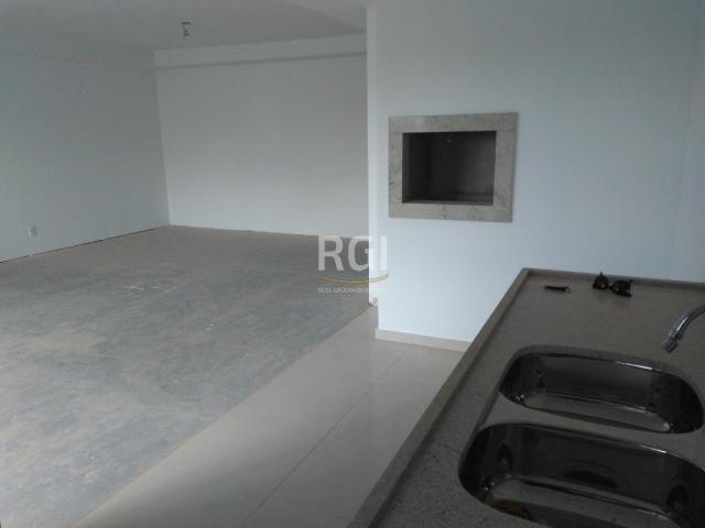 Apartamento à venda com 3 dormitórios em Vila jardim, Porto alegre cod:5746 - Foto 7