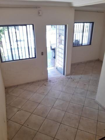 Casa 3 Quartos Condomínio Canachuê Região Shopping Estação - Foto 2