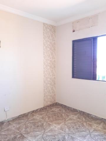 Casa 3 Quartos Condomínio Canachuê Região Shopping Estação - Foto 7