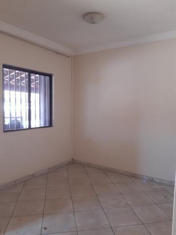 Casa 3 Quartos Condomínio Canachuê Região Shopping Estação - Foto 4