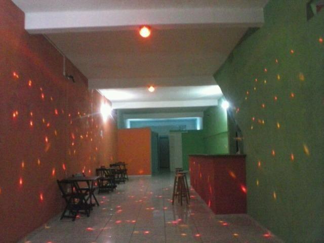 Salão Bem Localizado Av. Aricanduva - Foto 5