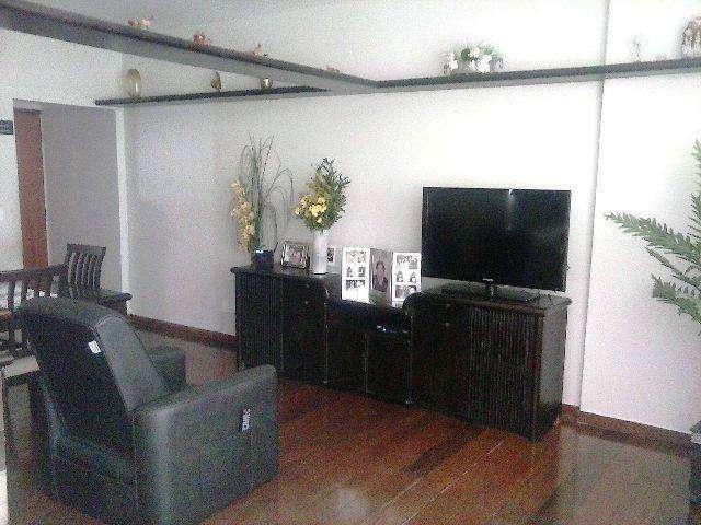Apartamento - Aldeota, Fortaleza - Foto 6