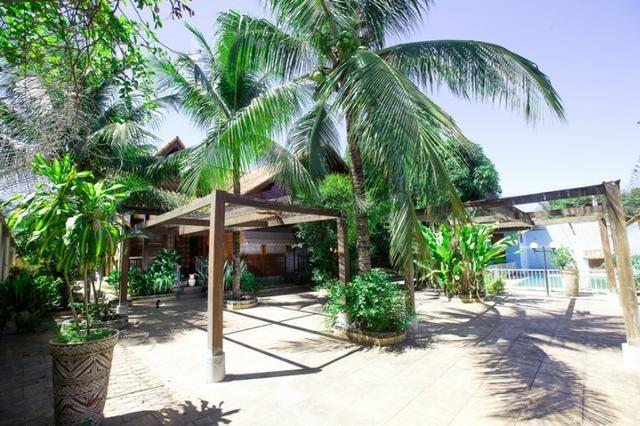 Magnífica casa em Itaguaí 4 quartos 2 suites - Foto 2