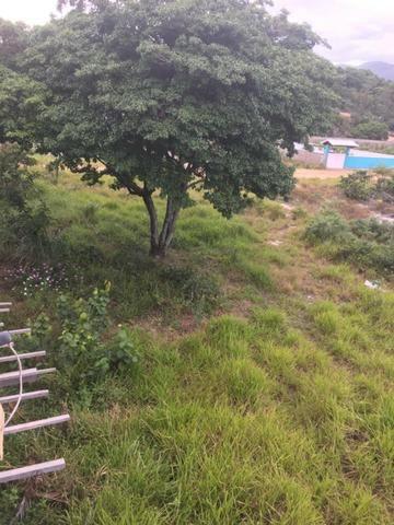 TIJ - Terreno em Jaconé - Saquarema - Rj - Foto 5