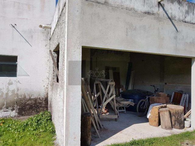 Casa à venda com 1 dormitórios em Estufa ii, Ubatuba cod:172 - Foto 9