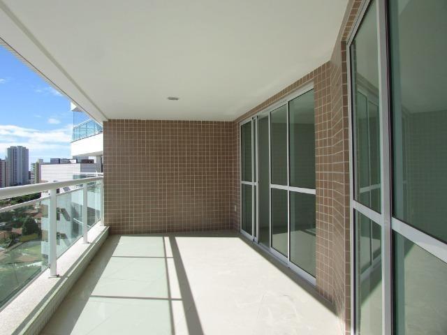 Apartamento Novo - AA 215 - Foto 19