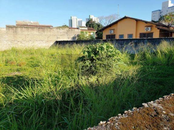 Terreno à venda em Prainha, Caraguatatuba cod:469 - Foto 4