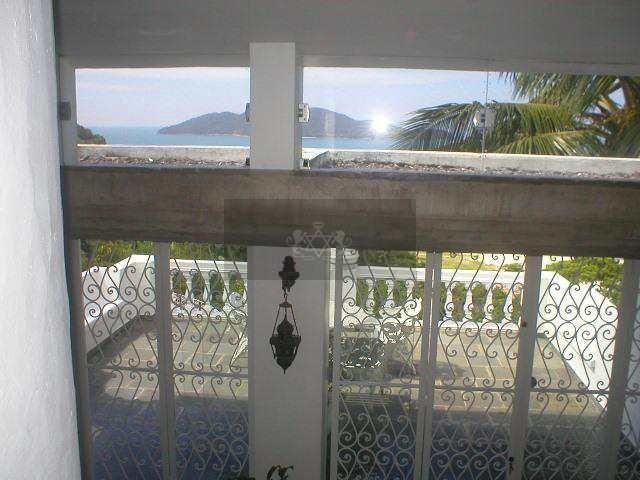 Casa à venda com 5 dormitórios em Praia da cocanha, Caraguatatuba cod:377 - Foto 15