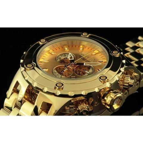 Relógio Invicta Subaqua 14506 - Foto 2
