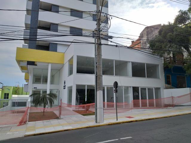 Apartamento Gravataí - Foto 2