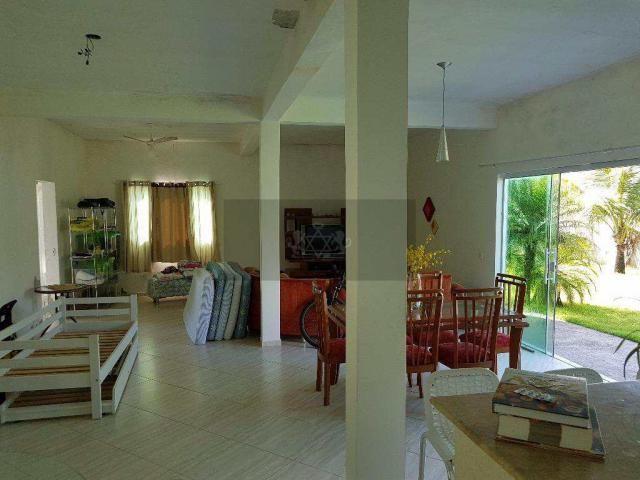 Casa à venda com 1 dormitórios em Estufa ii, Ubatuba cod:172