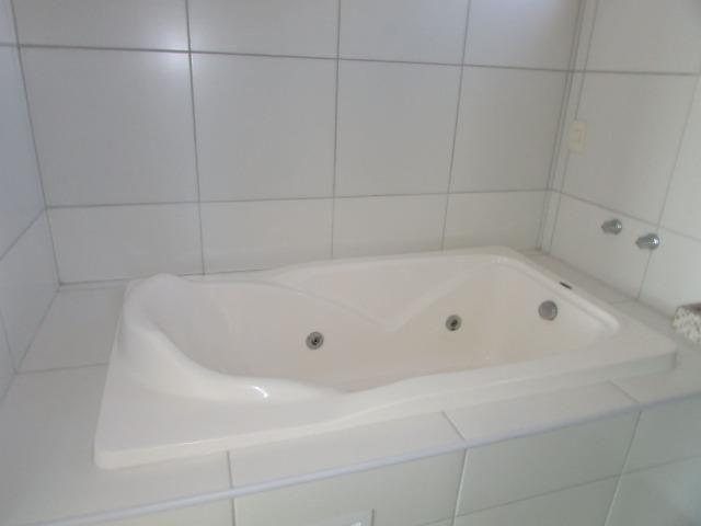Apartamento Novo - AA 215 - Foto 6
