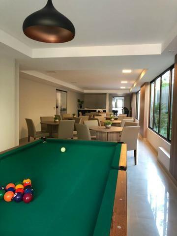 Vende apartamento NOVO em uma ótima localização no Bairro Cabo Branco - Foto 6