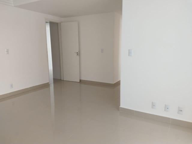 Apartamento 3 quartos com elevador no centro de Domingos Martins - Foto 11