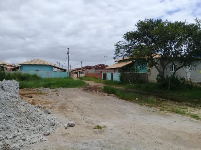 L-Terreno em Unamar - Tamoios -Cabo Frio ! - Foto 3