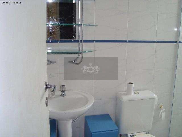 Apartamento à venda com 2 dormitórios em Aruan, Caraguatatuba cod:343 - Foto 12