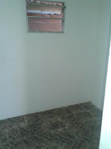 Kt net casa - Foto 3