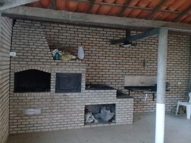 Excelente sítio, com casa sede e casa de caseiro na região de Santo Estevão Bahia - Foto 6