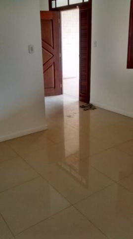 Casa em condomínio na Cohama com piscina e churrasqueira privativa por R$ 500 mil - Foto 14