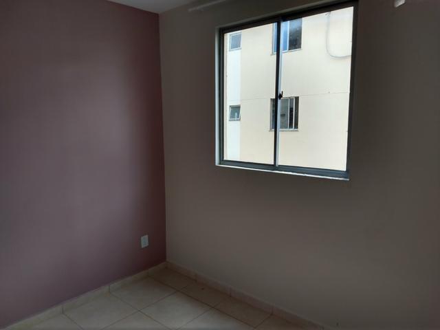 Apartamento 3 quartos, Marituba - Foto 10