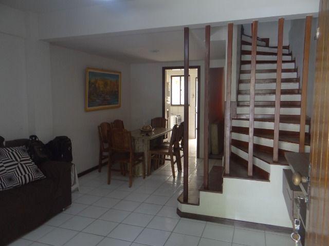 Aluguel Vilage Duplex - Stella Maris - Foto 4