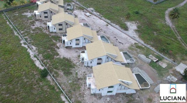 Casa em Condomínio de praia - Serrambi (Cód.: lc085) - Foto 14