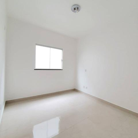 Linda casa 3 quartos suite em senador Canedo - Foto 7