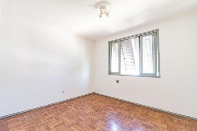 Apartamento com 60m² e 2 quartos - Foto 7