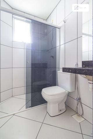 Apartamento com 75m² e 2 quartos - Foto 13
